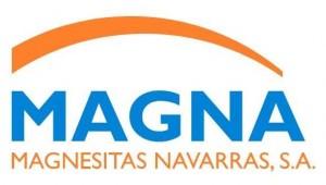 Magnesitas navarras