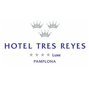 Hotel 3 Reyes