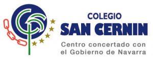 San Cernin