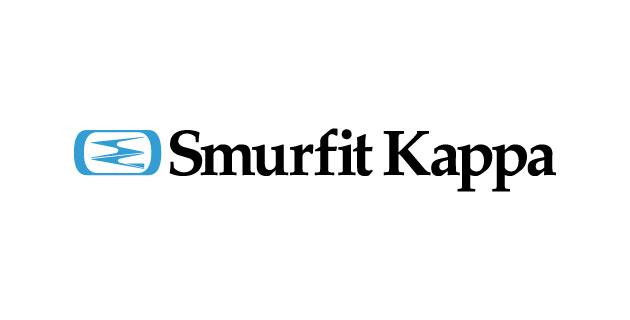 Smurfit Kappa